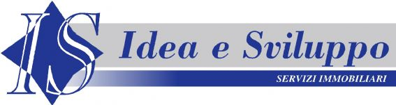 IDEA E SVILUPPO