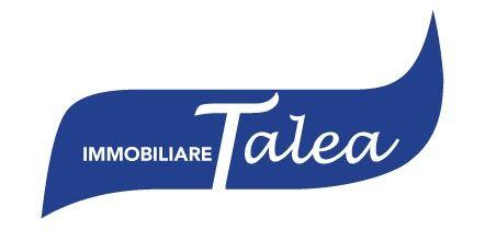 >TALEA s.a.s. di Bonesi Antonio & C.