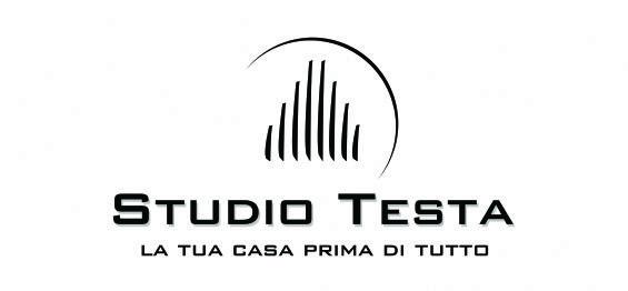 Studio Testa