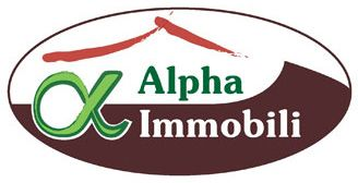 ALPHA IMMOBILI.IT