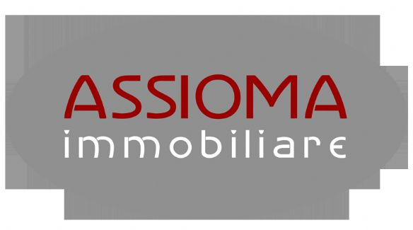 Assioma Immobiliare