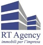>RT AGENCY Immobili per l'impresa