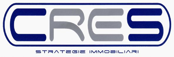 >CRES Strategie Immobiliari S.r.l.