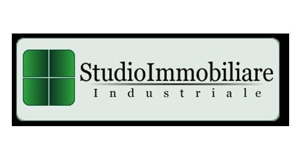 >STUDIO IMMOBILIARE INDUSTRIALE