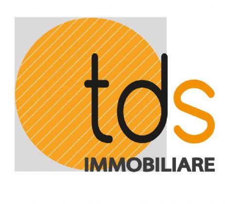 TDS Immobiliare - Rete Toscana Casa
