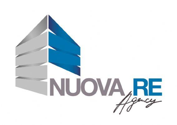 Nuova Re Agency