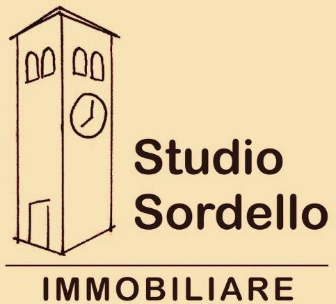 >STUDIO SORDELLO SRL UNIPERSONALE