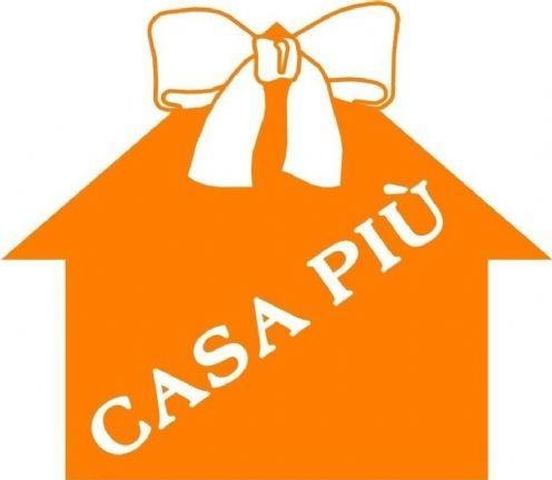 >CASA PIU'