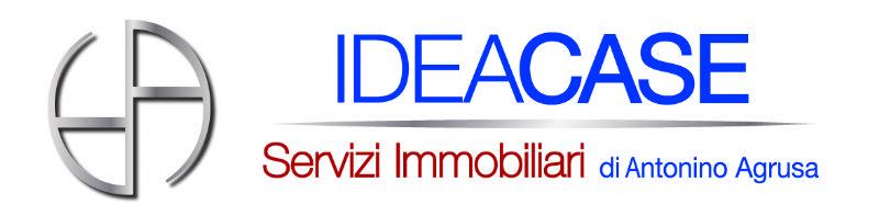 >IDEACASE Servizi Immobiliari