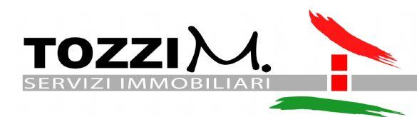 >TOZZI M SERVIZI IMMOBILIARI SRL