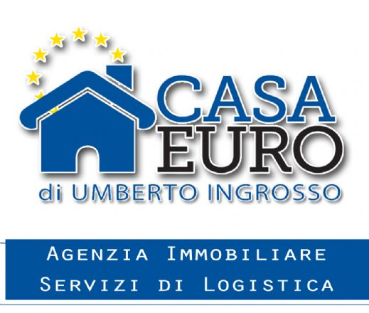 Casa Euro di Umberto Ingrosso