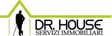 Dr.House servizi immobiliari