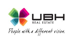 UBH REAL ESTATE SRL