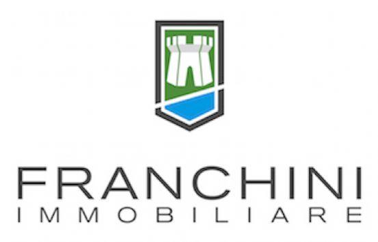 >Immobiliare Franchini di Renzo Franchini & C. s.n.c