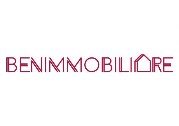 >BENIMMOBILIARE