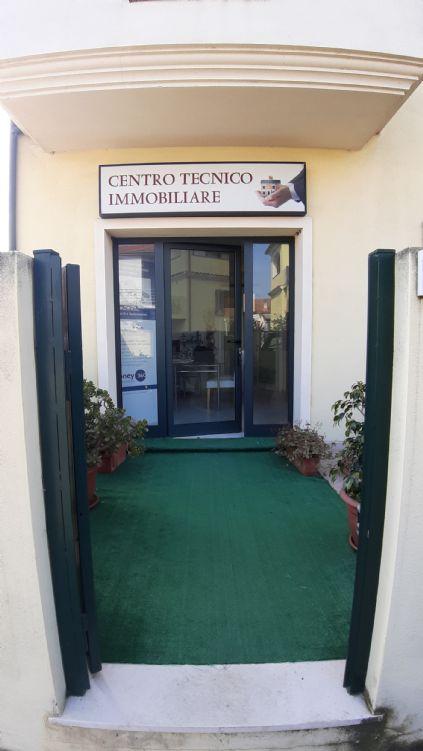 centro tecnico immobiliare di deiana maria