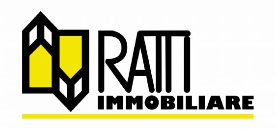 Immobiliare Ratti&Prestige Investments