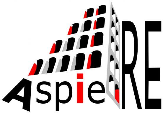 ASPIE.RE
