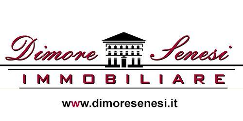 DIMORE SENESI DI RICCARDO LEONCINI