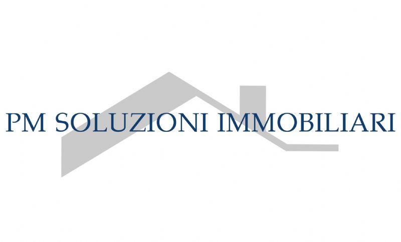 >P.M. Soluzioni Immobiliari s.r.l.s.