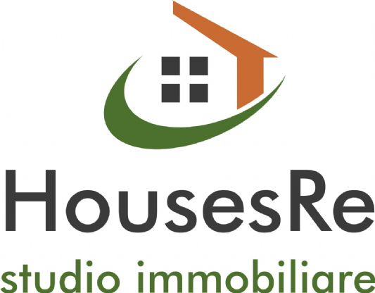 >HousesRe di Cilia Barbara
