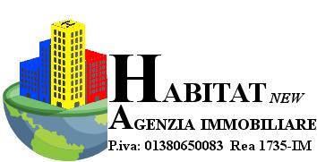 >AGENZIA HABITAT NEW