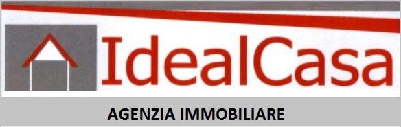 Agenzia Immobiliare IdealCasa