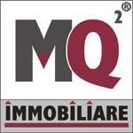 >MQ2 IMMOBILIARE SRL