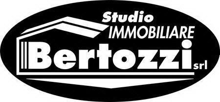 >STUDIO IMMOBILIARE BERTOZZI SRL