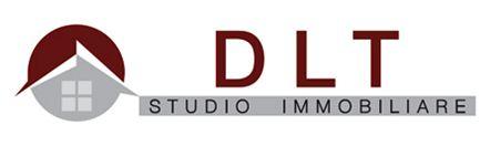 Dlt Studio immobiliare