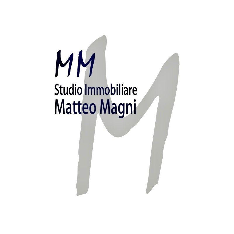 >MAGNI MATTEO