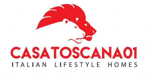 >CASATOSCANA01