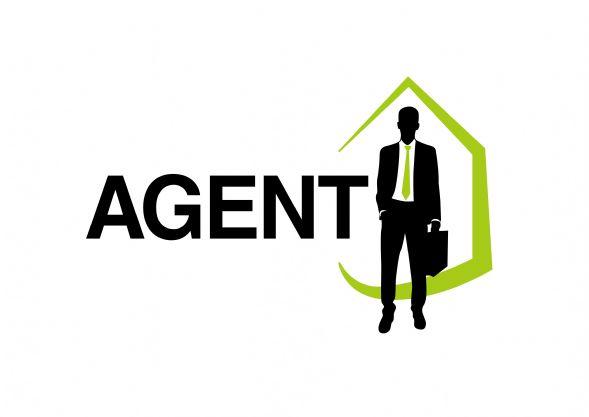 Agenzia Immobiliare Agent