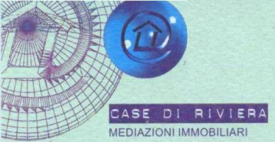 Case di Riviera di Dettori Rossana