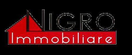 >NIGRO IMMOBILIARE