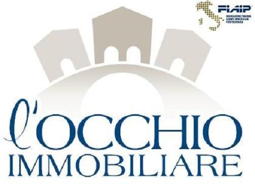 >L'OCCHIO IMMOBILIARE
