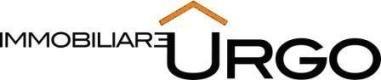 Immobiliare Urgo