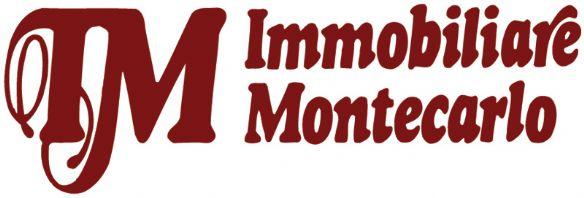 >Immobiliare Montecarlo Sas