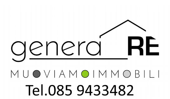 Genera Real Estate