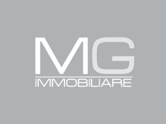 MG IMMOBILIARE SAS