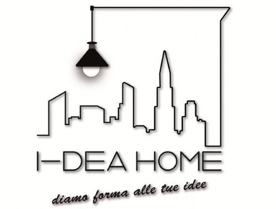 I-DEA HOME