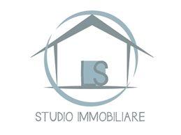 >LS STUDIO IMMOBILIARE