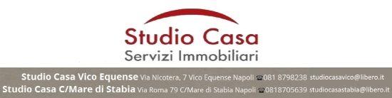 >Studio Casa