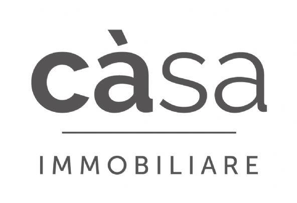 >Càsa Immobiliare