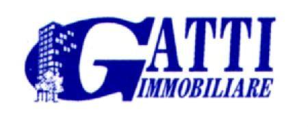 >Agenzia Immobiliare GATTI