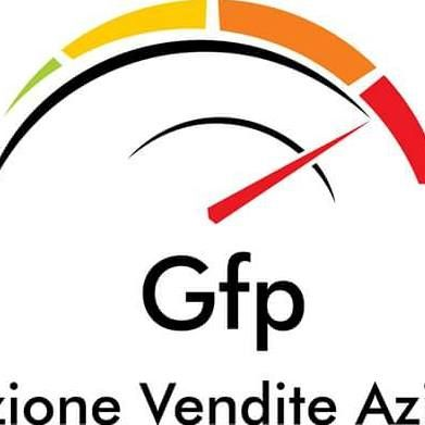 gfp di Gianfranco Passaia