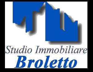 >STUDIO IMMOBILIARE BROLETTO S.A.S