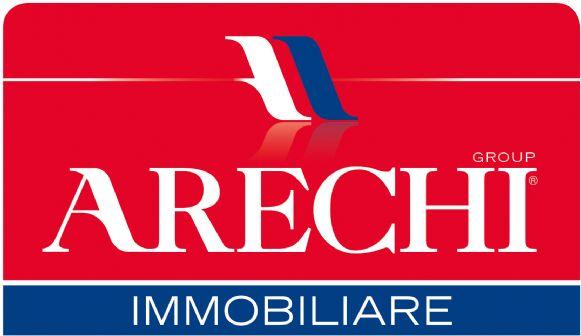 >Arechi Immobiliare srl