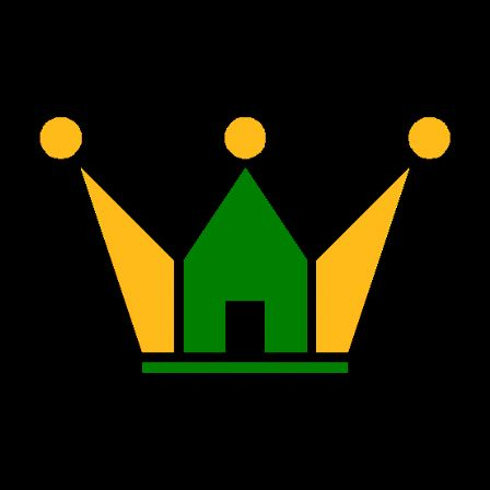 UniRE Immobiliare srls