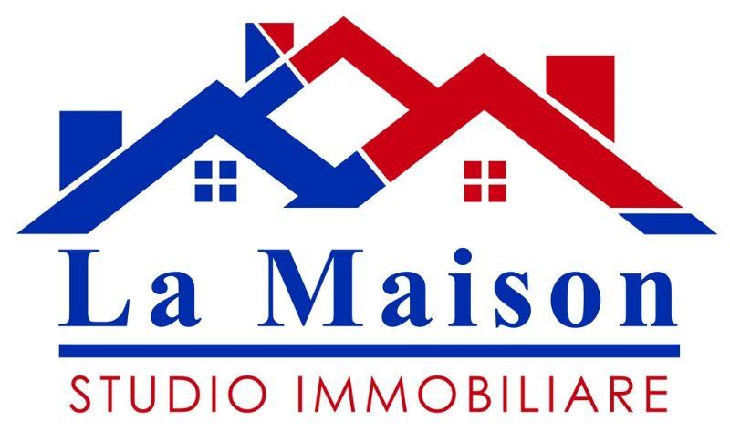 >Studio Immobiliare La Maison